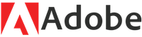 Adobe-logo-colour.png